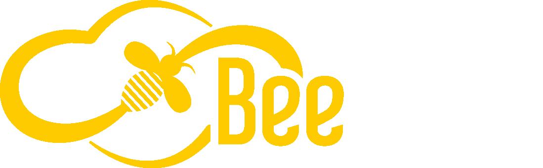 BeeCloud